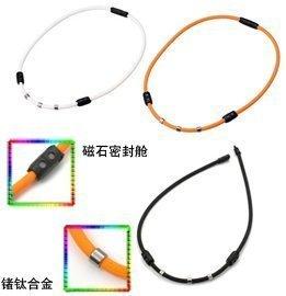 Colantotte Titanium Necklace,Health necklace