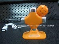 Free shipping by China Post.In Fashion Christmas Gift USB2.0 4 Port Hub, 4 Port USB Hub