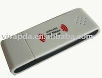 Free shipping 5pcs/lot 802.11 N 150M  wifi USB adaptor