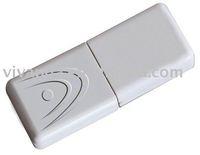 Free shipping 5pcs/lot wireless network card