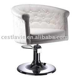 Styling chair C503-03, Durable salon equipment, Barber chair, salon furniture, styling chair(China (Mainland))