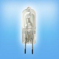 LT03016 Hanalux 22.8V50W GUERRA 6419/AX2 O.T Hanaulux Light Lamp