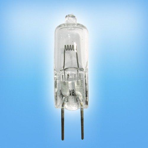 LT03024 22.8V50W 6419/3A Hanaulux Narva Melbourne Oslo Heidelbert Operating Light Lamp(China (Mainland))