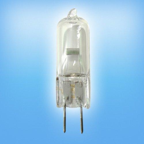 LT03027 12V 100W G6.35 Microscope Overhead Projector Lamp 64625 7023 FCR(China (Mainland))