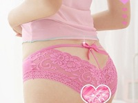 Japanese hot sexy woman underwear 5pcs/lot