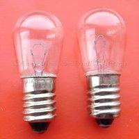 GREAT!miniature light lamp  10v 0.7a e10 A485