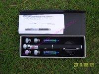 laser pointer/laser pen/10MW green laser pointer,Free shipping!