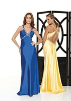 wholesale Free transport  W ding Dresses prom gown w ding Made in China high quality