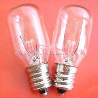 NEW!Miniature light lamp 30v 10w e12 t20x48 A599