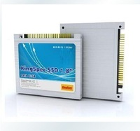 "32G for IBM x4 1.8"" kingspec laptop hard disk SSD"