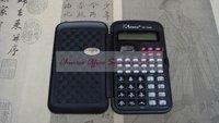 Kenko KK-105B Scientific Calculator