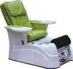 spa pedicure chair ,styling chair , foot spa chair