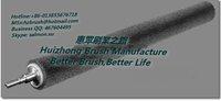 brush roll,nylon brush roller