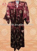 chinese traditional pajamas FREE SHIPPING