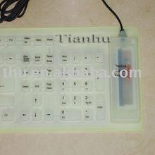 flexible keyboard promotion
