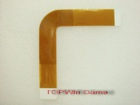 Free shipping 50pcs/lot For PS2 slim Laser Lens Flex Ribbon Cable For PlayStation PS2 7xxxxx
