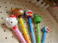ball-point pen ball-pen100pcs/ots