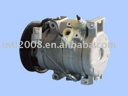 Auto AC compressor for TOYOTA CAMRY 2.4 wholesale and retail making sure shipping in 3 days(China (Mainland))