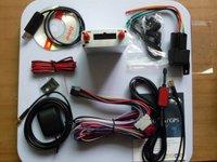 multifunction gps tracker new TK107