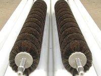 Nylon/DuPont Brush Roller