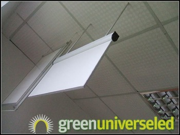 advertising light box\led signage\led snap frame sign\ultrathin light box\display light box\picture changing box!!