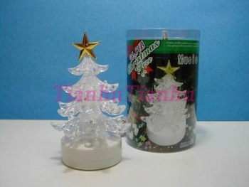 factory direct sale wholesale10pcs/lot Christmas Tree-hot sale,free shipping,big discount