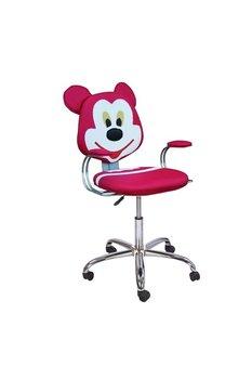animation chair