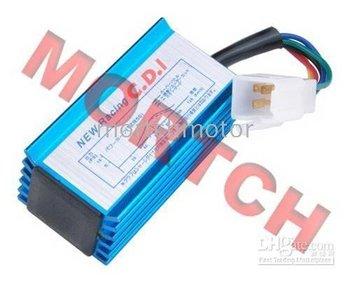 MIHPCDI-DIO50A 50 Racing CDI DIO (Free Shipping)