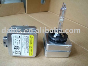 OEM  xenon D1S digital bulb for BMW Benz audi