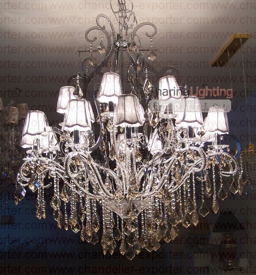 free shipping+chandelier,crystal chandelier,contemporary chandelier,shades chandelier(China (Mainland))