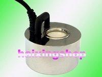 wholesale 1 Head Nutramist Fogger Aeromist Hydroponics Aeroponics free shipping