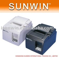 NEW!!!!TSP100 TSP143 POS Thermal Receipt Printer USB,Micro Printer,pos printer,Mini Printer