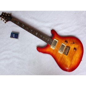 2010 New Arrival PRS Paul Reed Smith CU24 LTD Electric guitar Free Shipping A51 ZDAZ