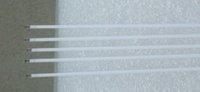 ACER CCD Scanner CCFL tube scanner-header-light   accept ship worldwide dhl ups ems