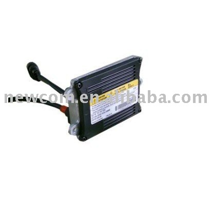 35W 1PCS D1 D1S D1R HID XENON REPLACEMENT BALLAST(China (Mainland))
