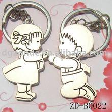 valentine keychain price