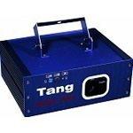 T005 100mw single head single green laser light; 532nm wavelength green laser