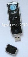 98% NEW AT&T Sierra Compass 885 USB Modem(Unlocked)