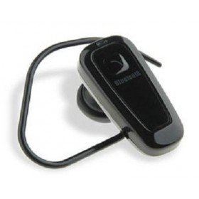 FREE SHIPPING 10pcs Bluetooth Headset BH-320 BH320 320 with full accessories retail box(China (Mainland))