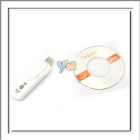 Free Shipping+10pcs/lot 54M Wireless Lan (With Bluetooth)-C00700