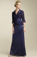 2010 New Custom-made Romantic Sexy wedding Dresses Gown