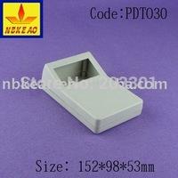 cable enclosure   for   Plastic Equipment Case