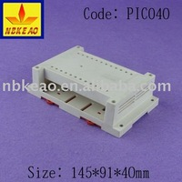 (145X91X40  mm)  control enclosures   for   industrial control supply    PIC040