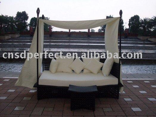 wohnzimmerlieferanten auf perfect outdoor furniture co, ltd kaufen