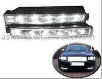 LED auto lamp, led lamp