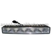 LED car light, led atuo lamp, led lamp