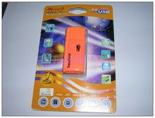 small card reader price