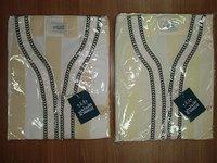 Morroco robe Free Shipping muslim abaya for 2010~2011 M044