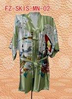 chinese women's pajamas FREE SHIPPING