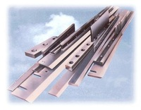 Supply high quality shear blades